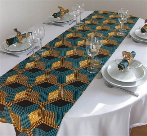 afficher limage dorigine decoration africaine theme