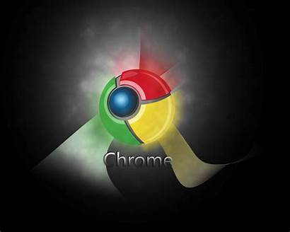 Google Chrome Backgrounds Desktop Wallpapers