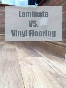 Vinyl Vs Laminat : floor culture holdings sdn bhd in selangor malaysia newpages ~ Watch28wear.com Haus und Dekorationen