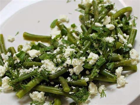 cuisiner les haricots blancs secs recettes végétariennes de citrons de diana 39 s cook