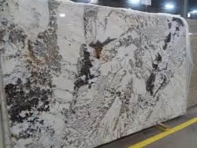 granite marble product gallery indianapolis granite