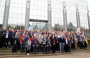 Photonics Innovation Hub Secures €10 million To Create 750 ...