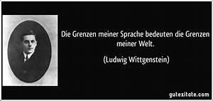 Was Bedeuten Die Wäschezeichen : marie curie and frases on pinterest ~ Lizthompson.info Haus und Dekorationen