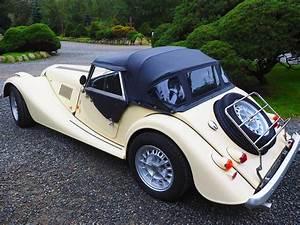 Morgan Plus 8 Auto Fahrzeug · Kostenloses Foto auf Pixabay