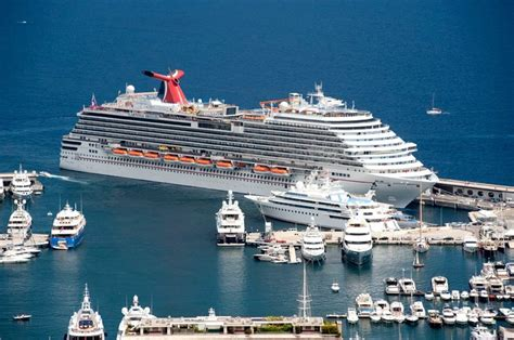 36 best images about carnival cruise on pinterest