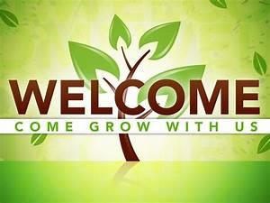 Welcome! – Amity Christian Church