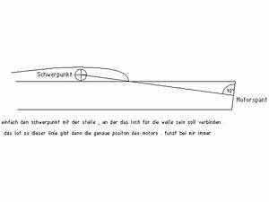 Luftschraube Berechnen : notwendigen seitenzug berechnen ~ Themetempest.com Abrechnung