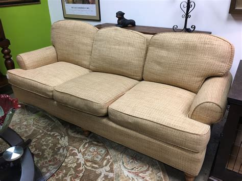 Upholstery Ky by Eyedia Shop Eyedia Shop Consignment Furniture