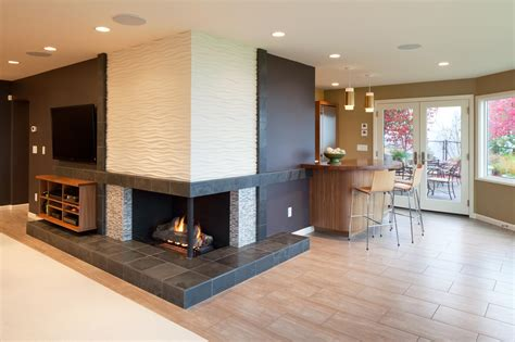 lim home design renovation works portland architect celeste lewis shares details about the recently remodeled view master house