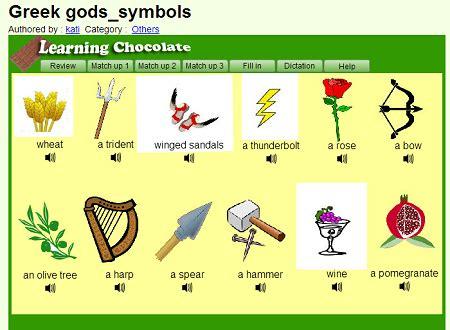 Greek Mythology In Eslefl « Chestnut Eslefl. Xkcd Decals. Boy's Signs Of Stroke. Oviedo Logo. Symbols Signs. Basketball Referee Signs. Industrial Logo. Ulua Decals. Cruiser Mountain Decals