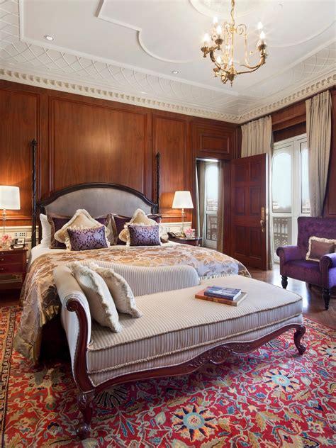 canap style indien 45 exemples de tête de lit originale en styles différents