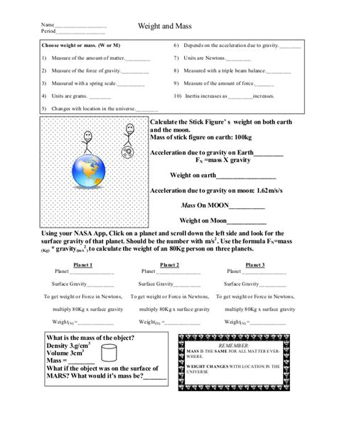 inertia worksheet free worksheets library and