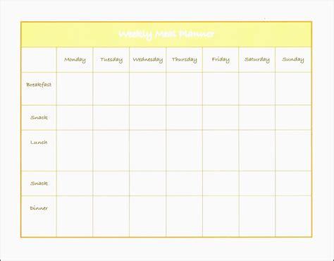 weekly planner template  word sampletemplatess