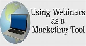 How Webinar Marketing Is A Key To Brand Building  User U0026 39 S