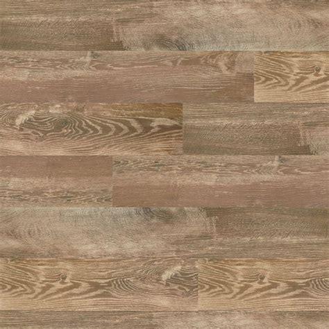images  flooring  pinterest lumber
