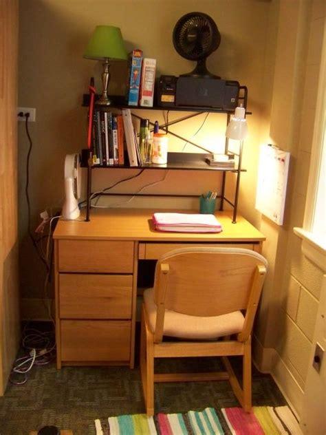 college desk hutch buy a hutch to put on top of desk brilliant room