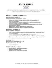 curriculum vitae template wordpad free resume templates resume cv