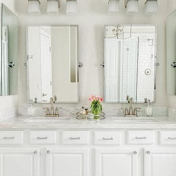 pottery barn bathroom ls 25 best ideas about pottery barn bathroom on
