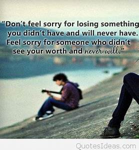 Sad Alone Boy Wallpapers Images With Quotes ~ Inspiring ...