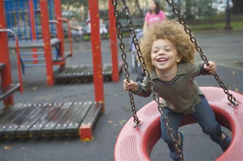 child custody laws   york