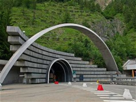 mont blanc tunnel toll prices get from to italy