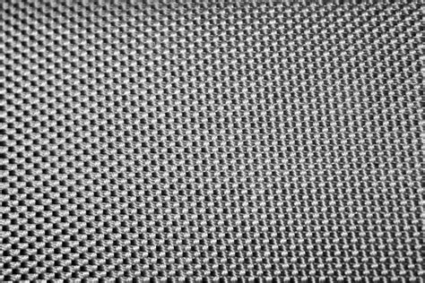 metal background   cool high resolution