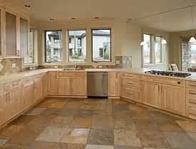 kitchen floor tiles ideas pictures kitchen floor tile ideas articles