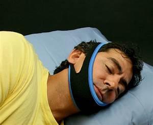 Apnea Heart  Stop Snoring Devices  Why Do We Need Sleep