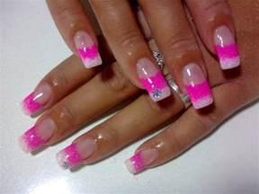nails designs summer nail designs pccala