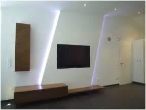 schlafzimmer beleuchtung indirekt beleuchtung kinderzimmer g nstig quartru