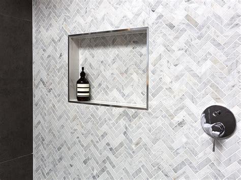 clean bathroom tile grout   sparkles