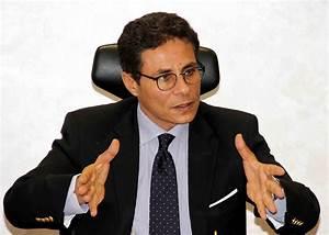 Taher ElKhouly