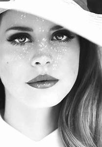 Lana del, Lana del Rey and Love her on Pinterest