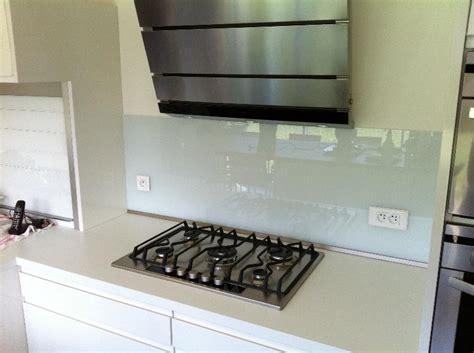 credences cuisine crédences de cuisine unies atelier du verre créations