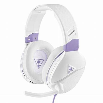 Headset Turtle Recon Spark Gaming Xbox Casque