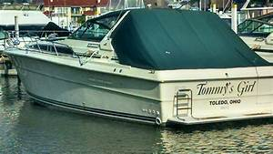 Sea Ray 390 Express 1987 For Sale For  29 900