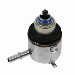 Chrysler Neon Dodge Neon Fuel Pressure Regulator