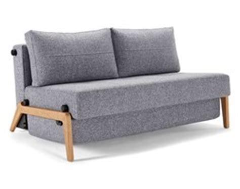 sofy i kanapy wyposażenie wnętrz homebook