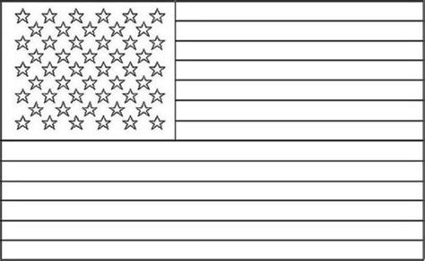 american flag coloring pages   cool funny
