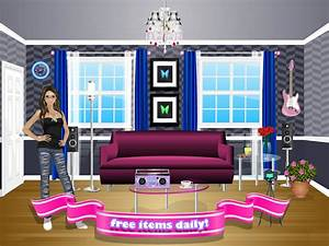 Best Dress Up Game: Decorating - Android Apps on Google Play
