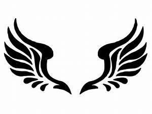 8 best angel wings images on Pinterest | Angel wings ...