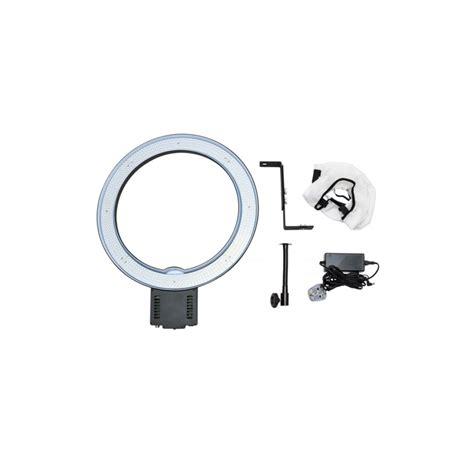 led ring light nanguang cn r640 led ring light