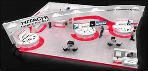 Hitachi Automotive Systems India At Auto Expo 2016 ...