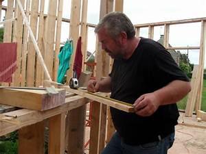 Toit En Paille : decouvrir montfarville maison en paille 34 ~ Premium-room.com Idées de Décoration