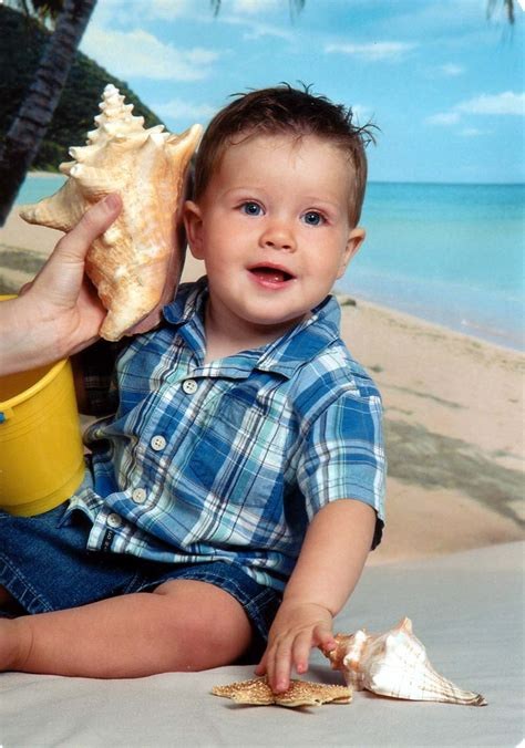 haircuts for 2 year boy 2 year baby boy hairstyles hairstyles by unixcode 1138