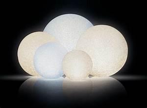 Holzlasur Weiß Innen Test : led leuchtkugel wei test vergleich led leuchtkugel wei g nstig kaufen ~ Eleganceandgraceweddings.com Haus und Dekorationen