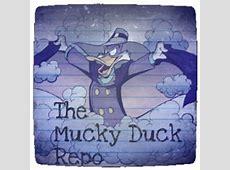 Mucky Duck repo for kodi krypton 17 installation guide