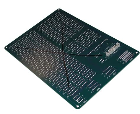 Printed Circuit Board Designer Resume by Ilan Moyer S Portfolio