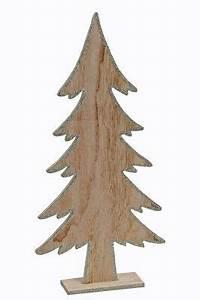 Tannenbäume Basteln Aus Holz : tannenbaum holz mit 15 led 50 cm 17405w baum beleuchtet weihnachtsdeko eur 15 80 picclick de ~ A.2002-acura-tl-radio.info Haus und Dekorationen