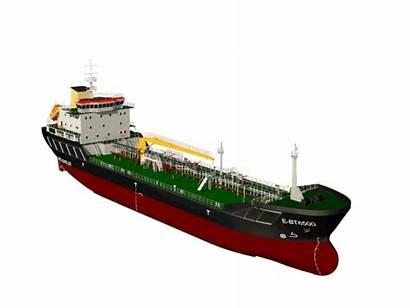 Ship Tanker Tank Engineering Marine Tug Boat